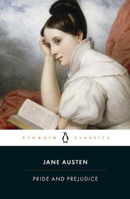 Pride and Prejudice by Jane Austen, Vivien Jones | Waterstones